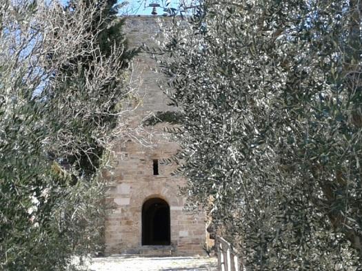 belmonte-san-maria